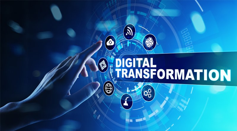 Digital Transformation: al via gli incentivi