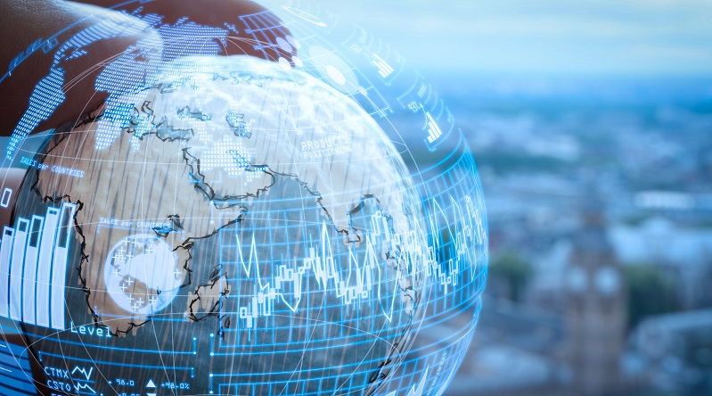 Analytics e Business Intelligence - Blog TeamSystem Enterprise