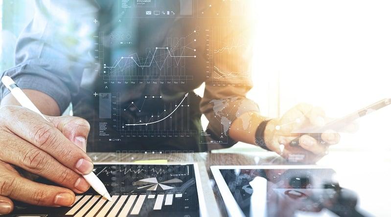 Controllo-di-gestione-analisi-precose
