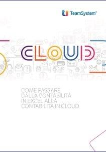 Da-Excel-a-Contabilità-in-cloud-1