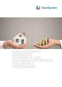 GUIDA_ECOBONUS+SISMABONUS-AZIENDE