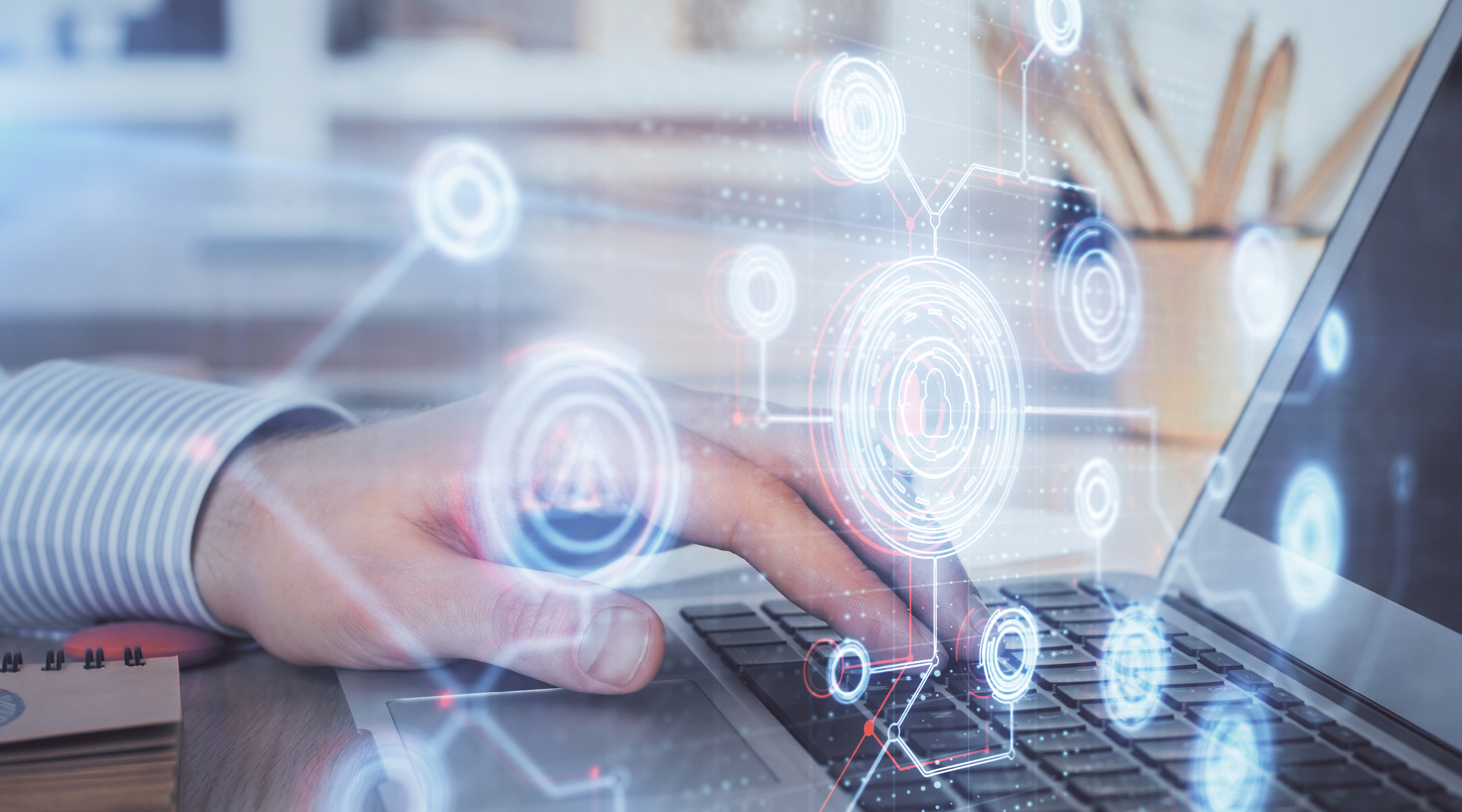 NSO in vigore - Blog TeamSystem Enterprise