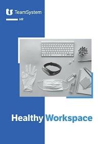 INFOGRAFICA PER AZIENDE_Healthy Workspace