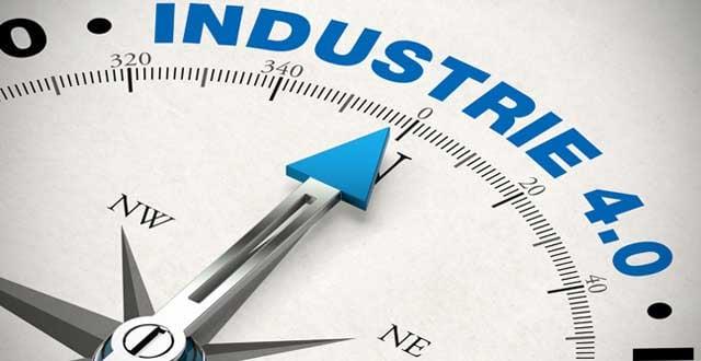 slider_home_OI_smart-manufacturing
