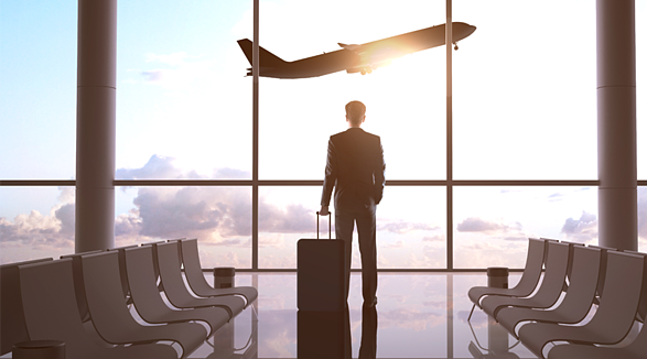 POST BLOG_799X444_shutterstock_140088655_Centralizza e semplifica la gestione del business travel
