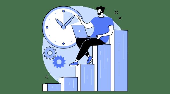 POST BLOG_799X444_shutterstock_1797621241_Come migliorare la produttività aziendale
