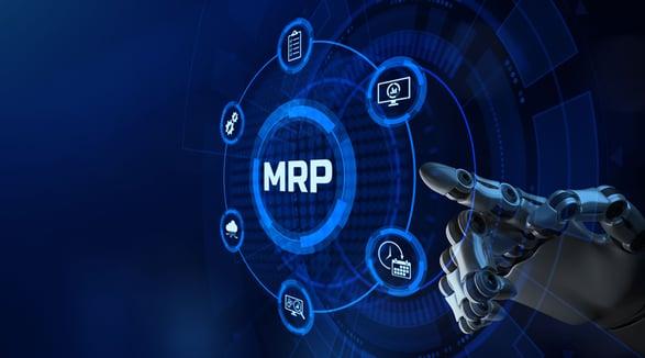 POST BLOG_799X444_shutterstock_1826820002_Cosa significa e come funziona il sistema MRP