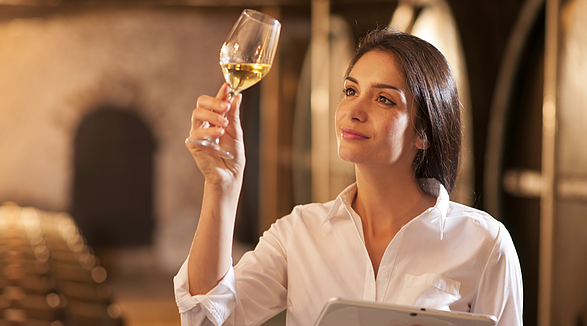 POST BLOG_799X444_shutterstock_222292549_Come gestire una cantina vini