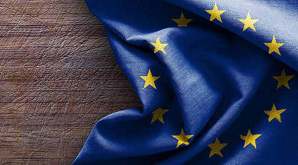 POST BLOG_799X444_shutterstock_418030201_recovery fund ricerca europa