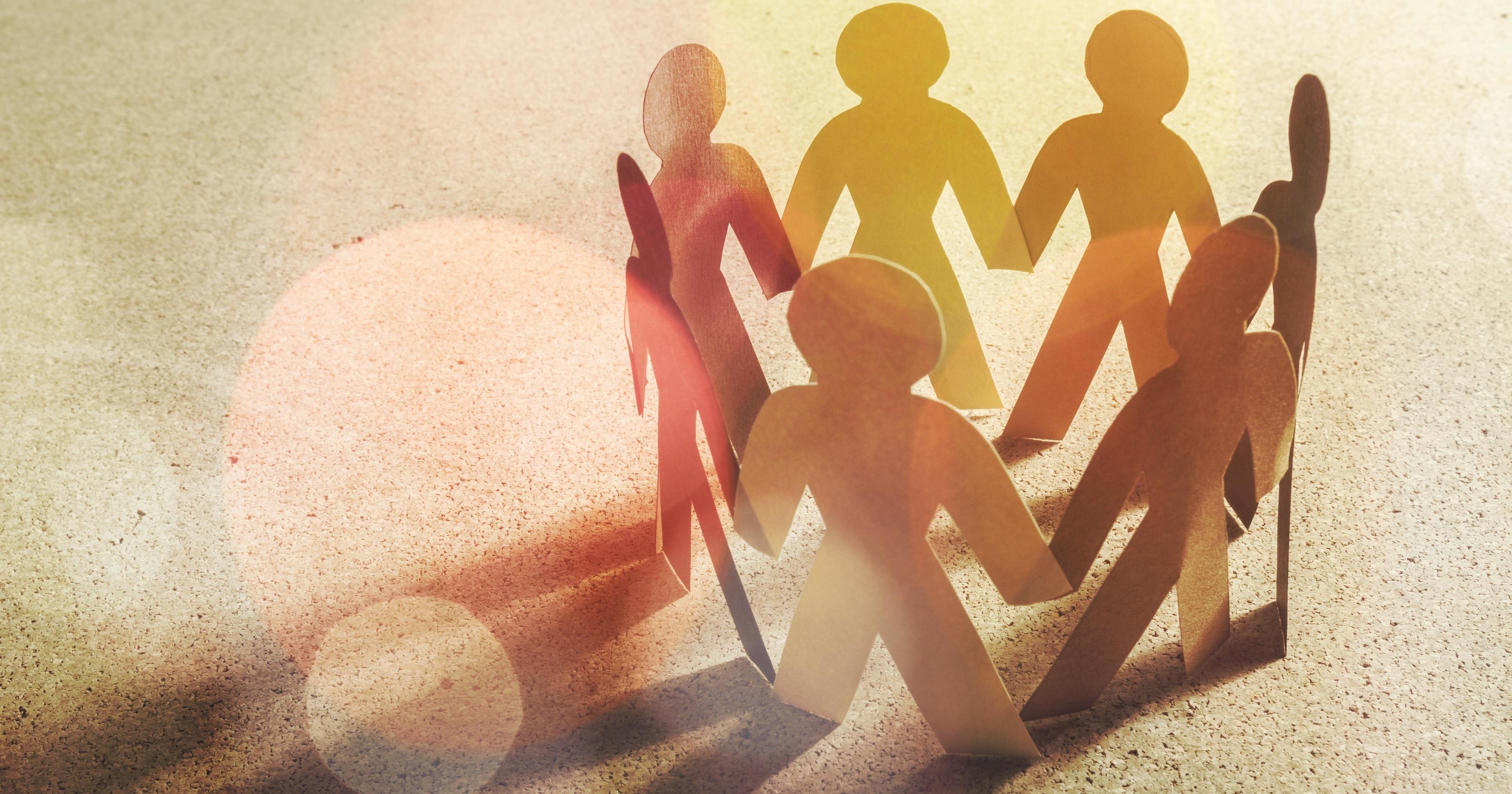 All In One: nuova parola d'ordine in ambito HR