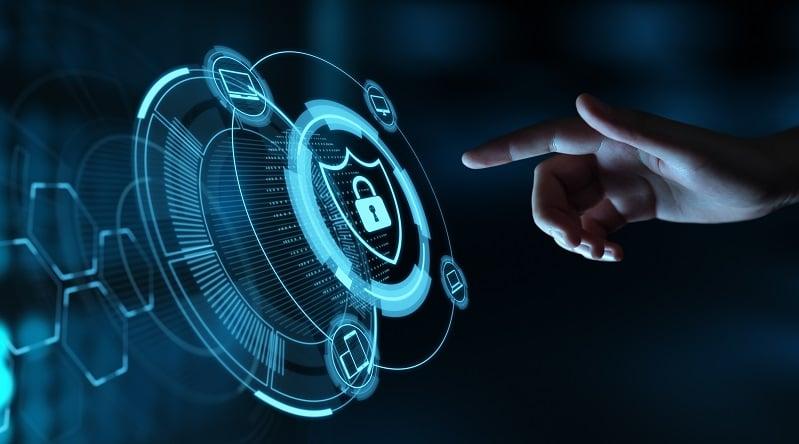 Sicurezza-Informatica-TeamSystem