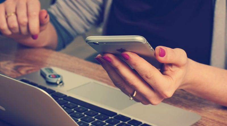 Vantaggi-della-contabilità-con-le-app