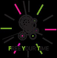 Free Your Time - Leroy Merlin per TeamSystem Blog