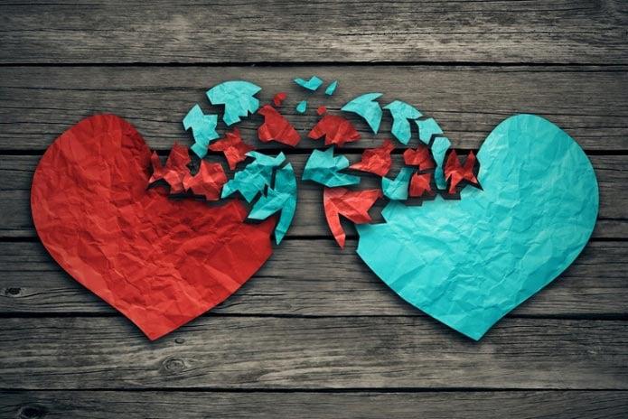 Sharing Economy - Blog di ALYANTE