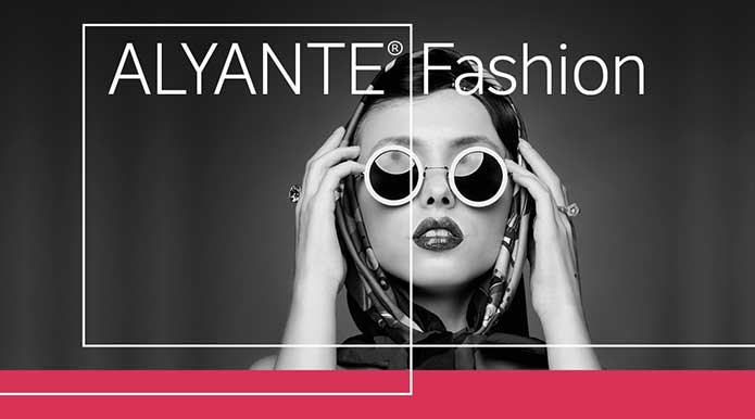 fashion e tecnologia a ICT4Fashion - ALYANTE Blog