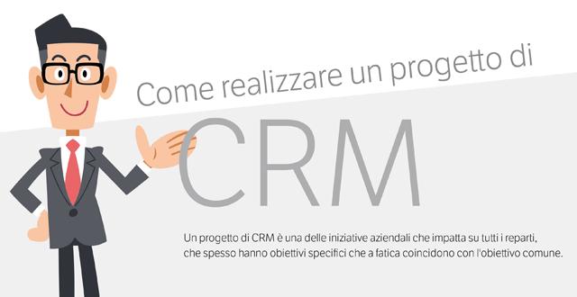 CRM-infografica-slide1
