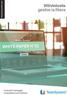 whitepaper-vitivinicolo