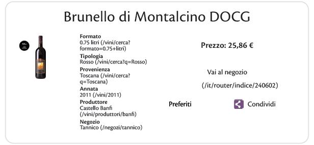 Immagine_Montalcino_ecommerce