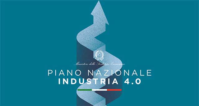 Piano_Industry_4