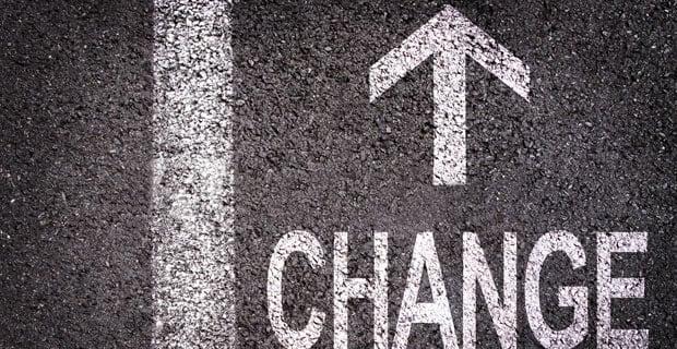 Change Management - Gestione dei cambiamenti