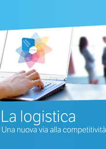 Guida alla gestione del magazzino e della logistica