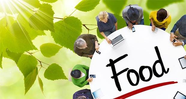 e-commerce_cibo