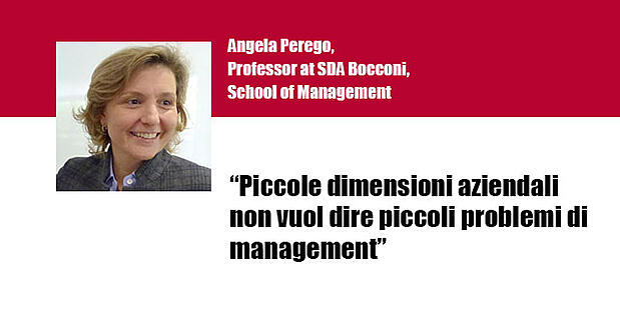 Sistemi Gestionali PMI italiane – blog Alyante TeamSystem