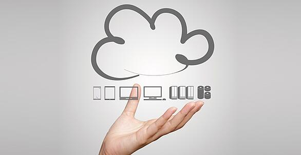 img-blog-cloud