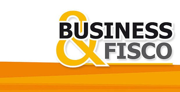img_business_fisco2