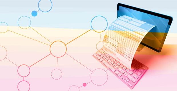 Software fatturazione elettronica PA