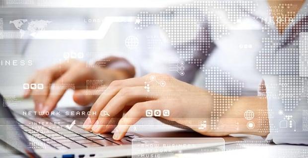 Software gestionali - Blog Alyante TeamSystem