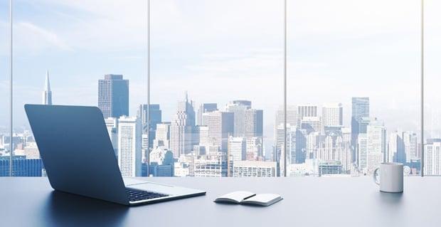 Business Process Reengineering - Blog Alyante TeamSystem