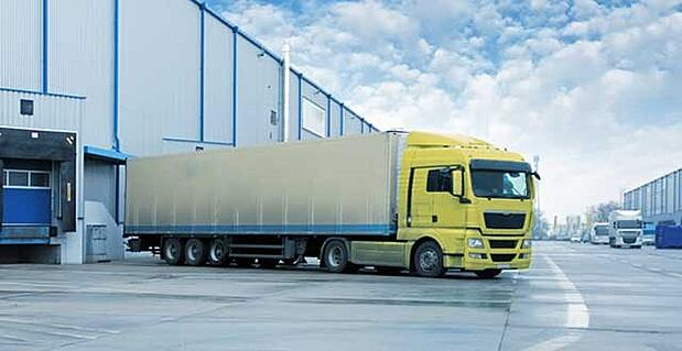 logistica-trasporti-1