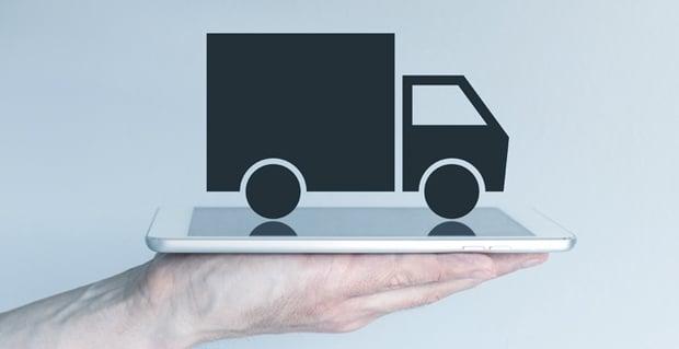logistica-trasporti-2