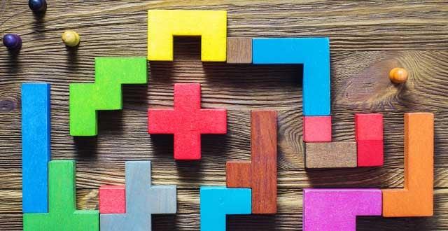 Multicanalità nella Direzione vendite - ALYANTE Blog
