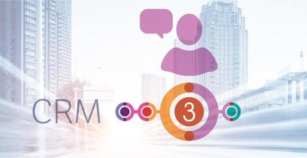 processo-crm-fase3-1
