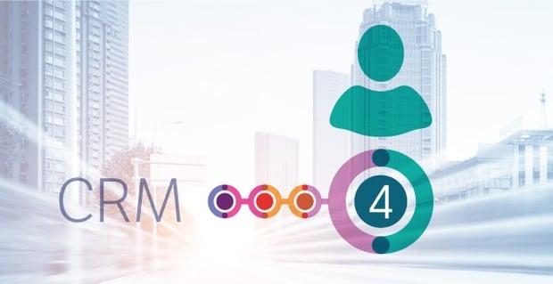 processo-crm-fase4-1