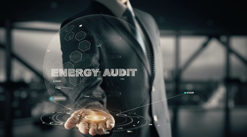 analisi-consumi-energetici