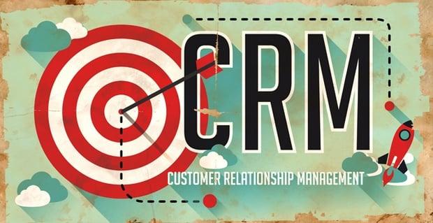CRM (Customer Relationship Management) – Blog Alyante TeamSystem