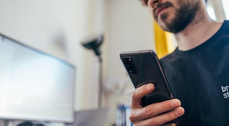 firma-da-smartphone-sicurezza