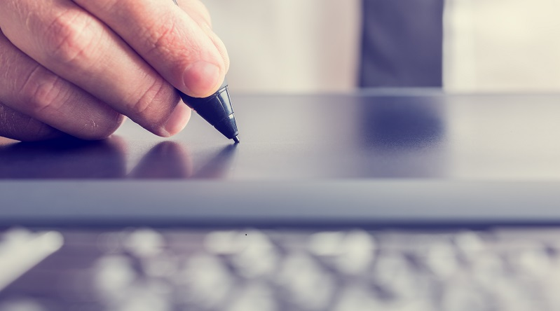 firma-digitale-contesto-aziendale