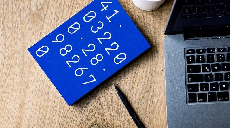 Microimprese e contabilità - TeamSystem Magazine