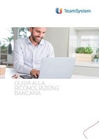 GUIDA_RICONCILIAZIONE_BANCARIA_Blog_Enterprise