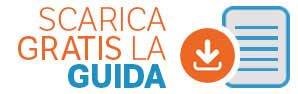 SCARICA-LA-GUIDA-GRATIS_title-1