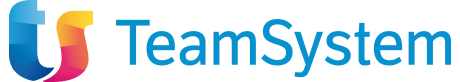Magazine Enterprise – TeamSystem