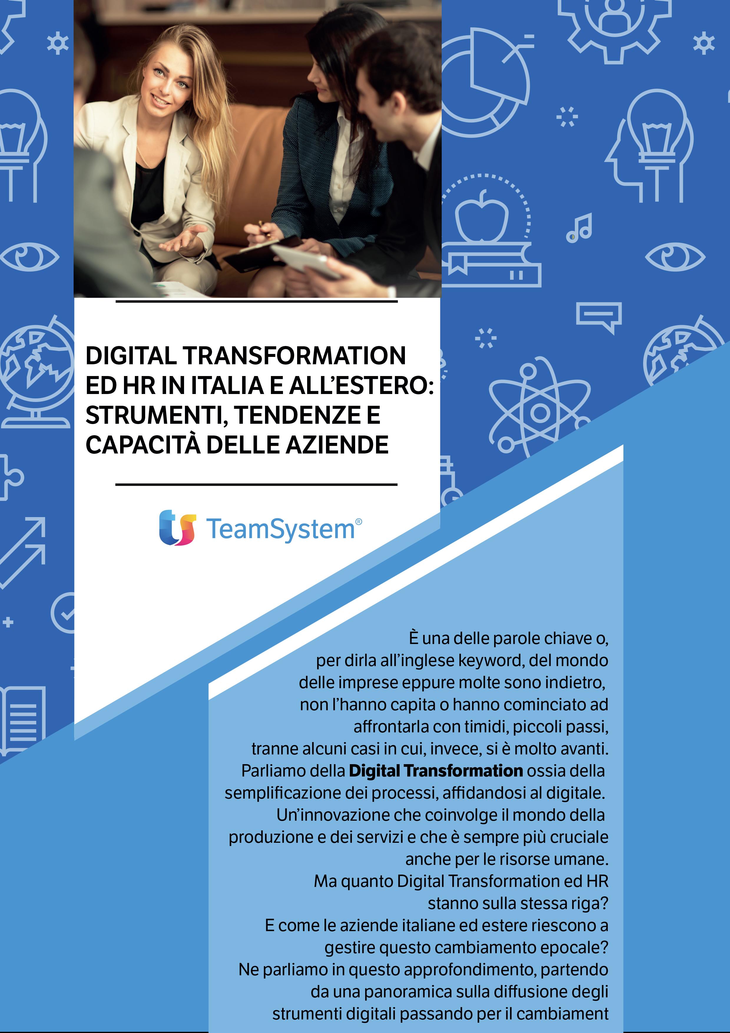 redazionale-digital-transformation-e-hr